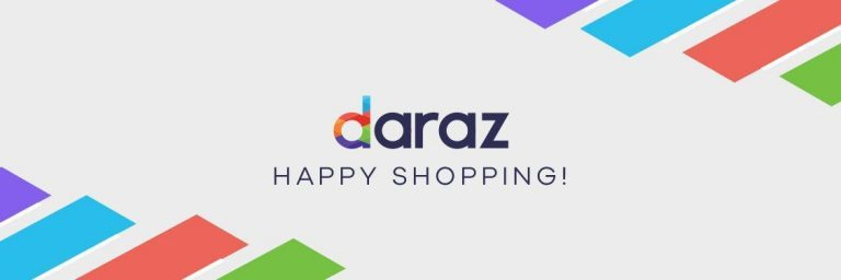 How Daraz Works And Make Money