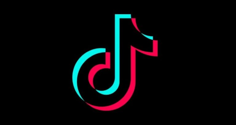 Read more about the article Why Tiktok for Business?