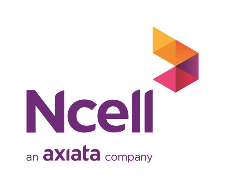 Thank you Ncell