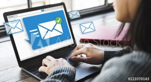 Read more about the article How to secure you email