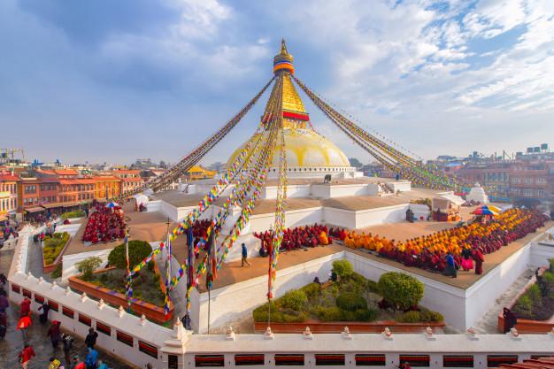 beautiful-boudhanath-stupa-morning-time-kathmandu-nepal_35977-403