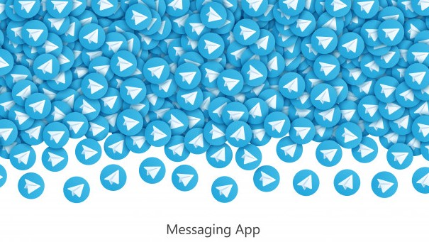 Telegram app | how can we benefit from it