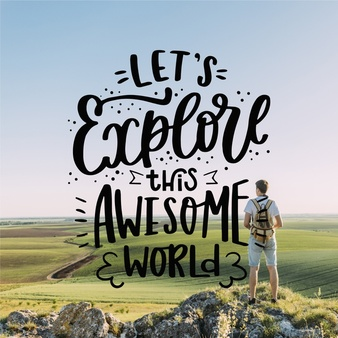let-s-explore-this-awesome-world-lettering_52683-34201