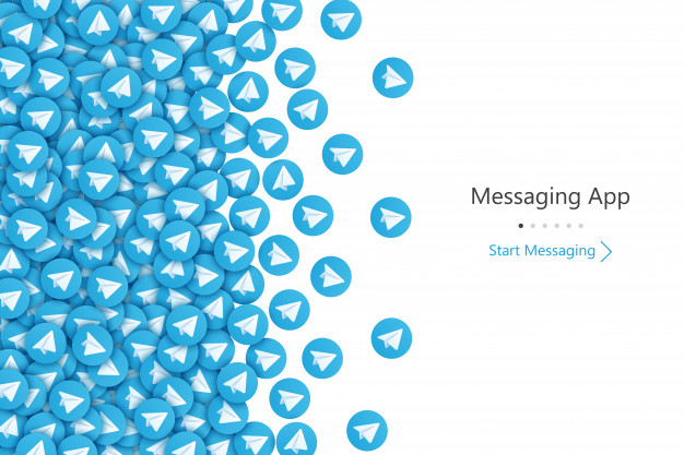telegram-start-screen-ui-background_87538-803