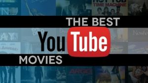 Read more about the article best nepali movies to watch