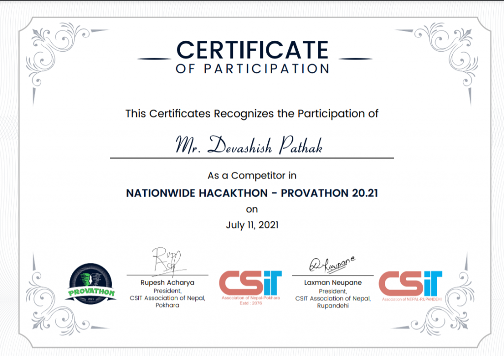 hackathon-bhairahawa